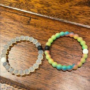 Lokai Bracelets